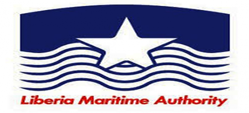 Maritime Awards Scholarships To Four Young Liberians To Study At RMU