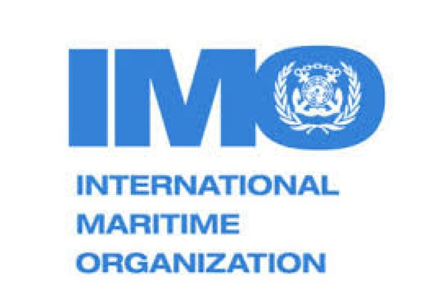 Liberia Maintains Seat on International Maritime Organization Council
