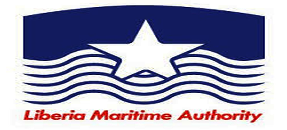 IMaritime Awards Scholarships To Four Young Liberians To Study At RMU