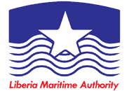 Liberian Maritime Authority